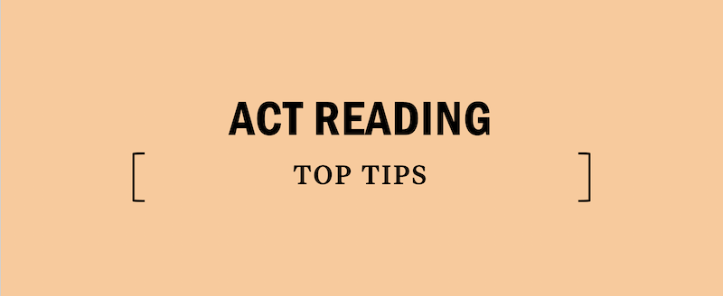act-reading-top-tips-strategy-strategies