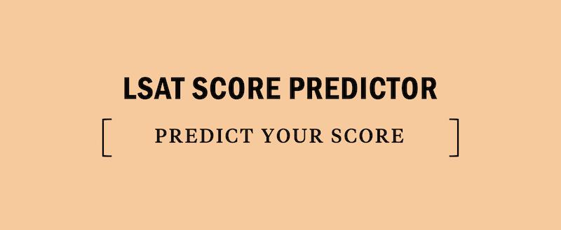 lsat-score-predictor-quiz-practice-questions