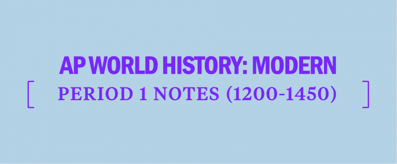 ap-world-history-modern-period-1-notes-study-for-apwhm-exam
