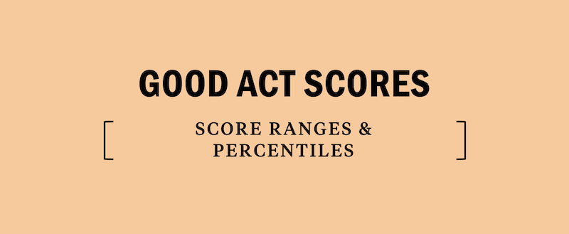 good-act-score-scores-scoring-range-ranges-percentile-percentiles-perfect-college-admissions-need