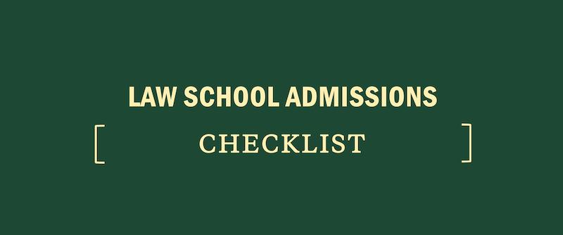 law-school-admissions-checklist-lsat-tips-study-prep