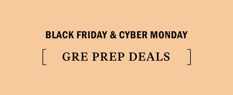 gre-prep-deal-deals-discount-discounts-sale-sales-study-materials-resources-promo-promos-test