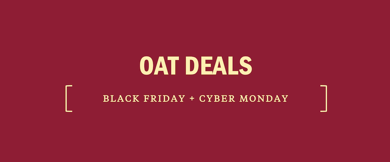 optometry-admissions-oat-black-friday-cyber-monday-2021-2022-deals-deal-discount-promo-promotion-promos-promotions-sale-sales-cheap-test-prep-optometrist